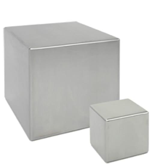 Urn Cube