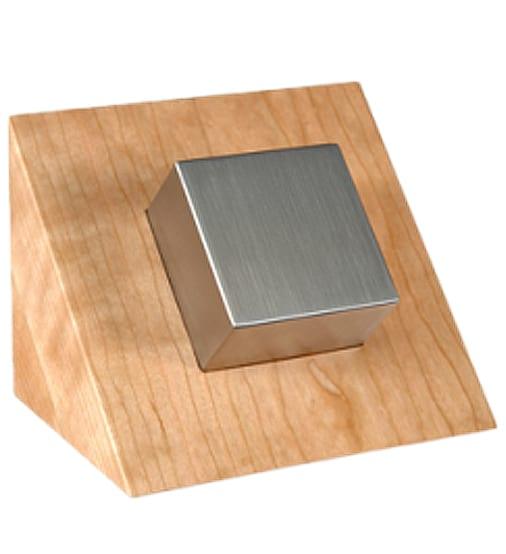 Urn keepsake cube