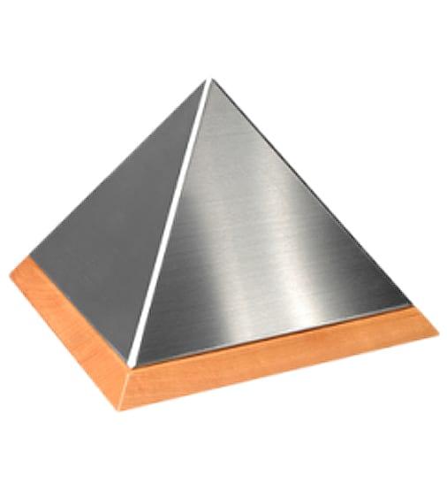 Urn pyramid