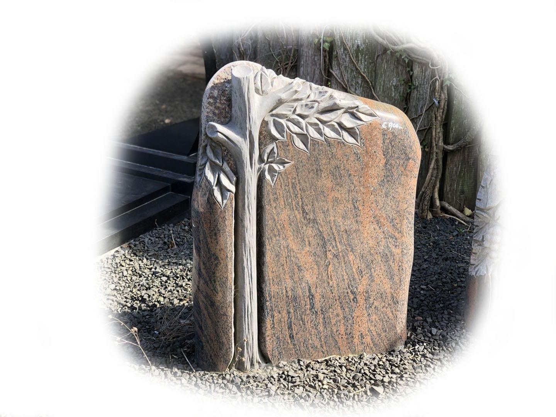 Grafsteen Halmstad 57