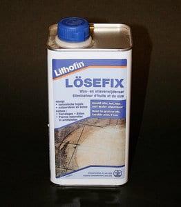 Losefix (lithofin)