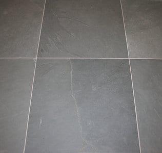 Lothary grey