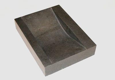 Waskom basalt
