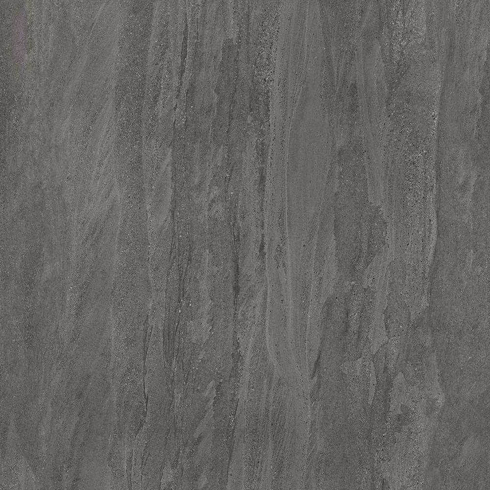 Neolith Aspen Grey vloer