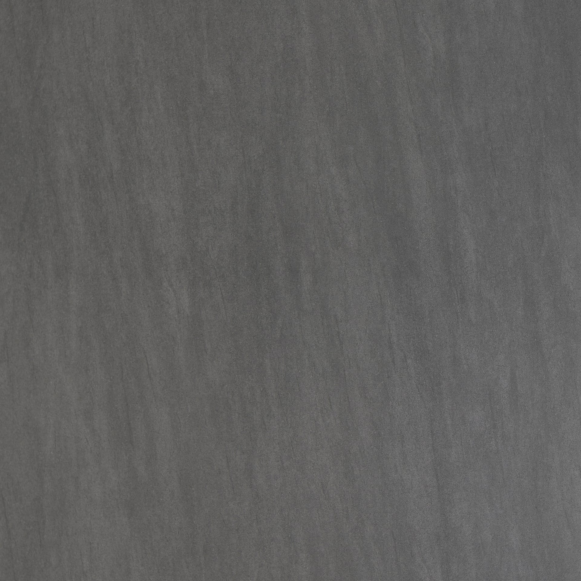Neolith Basalt Grey vloer