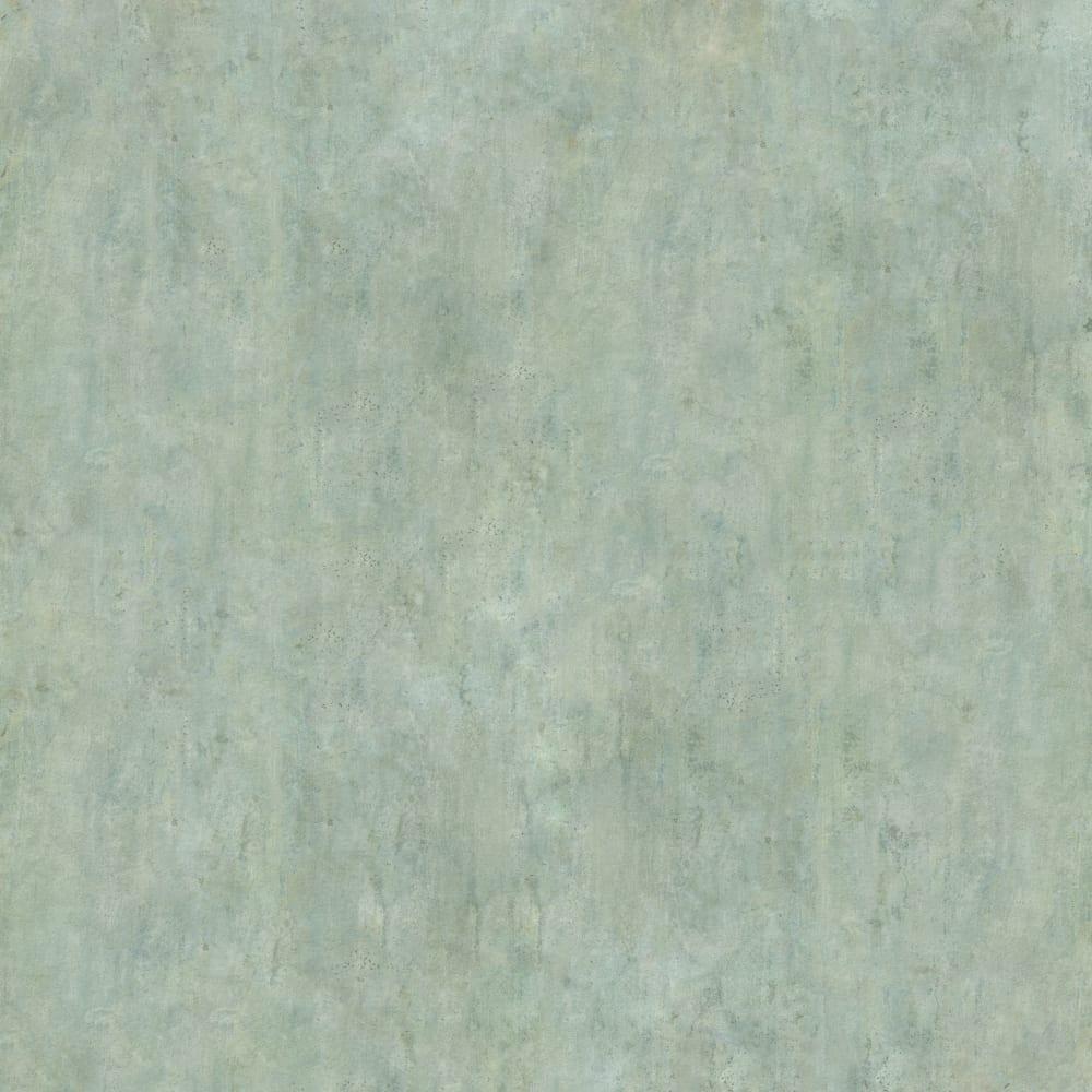 Neolith Beton Silk vloer