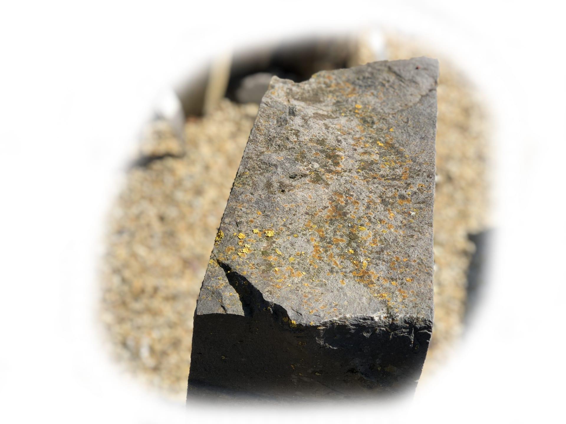 Basaltino 109