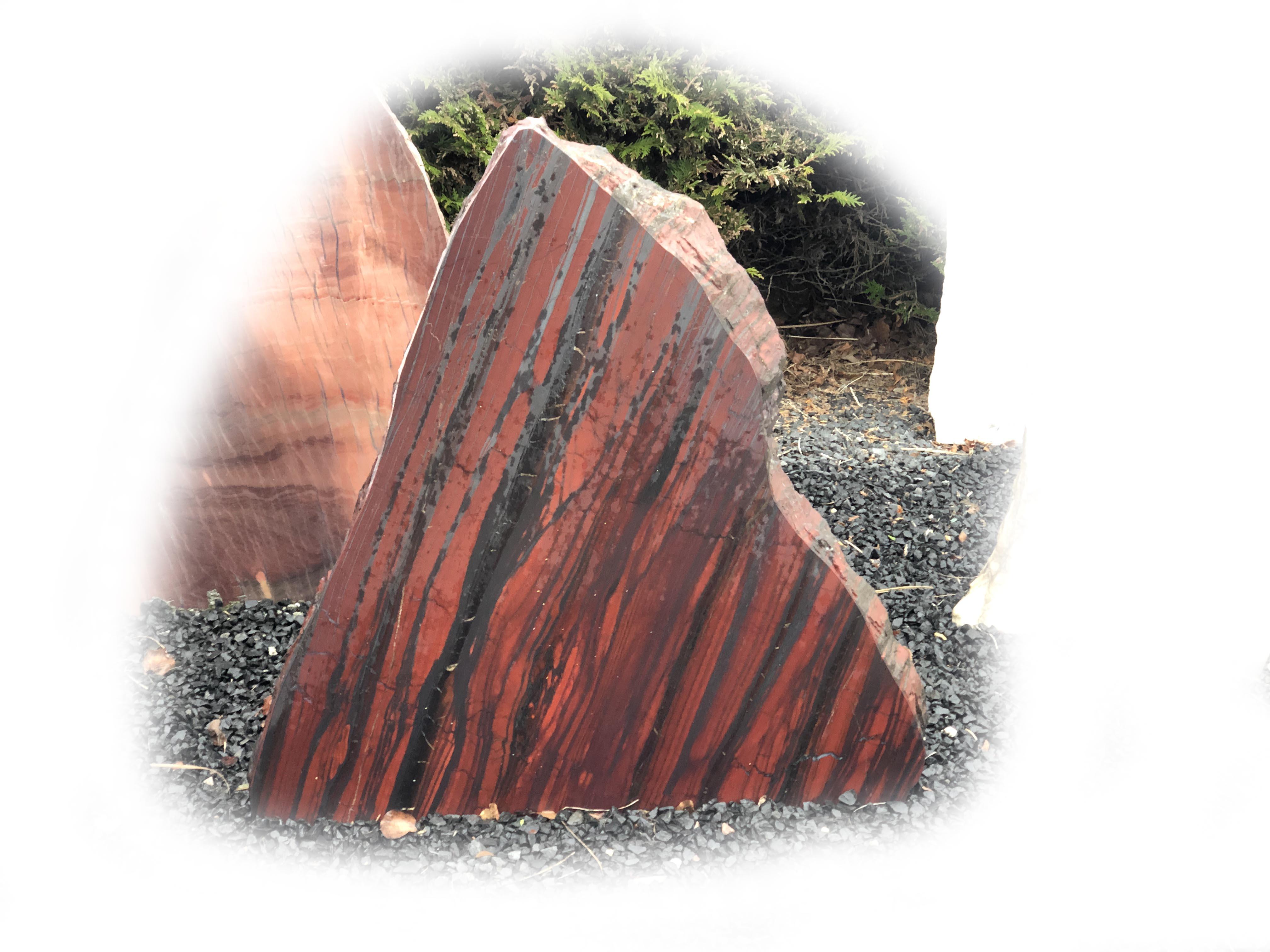 Jaspis Rood 164