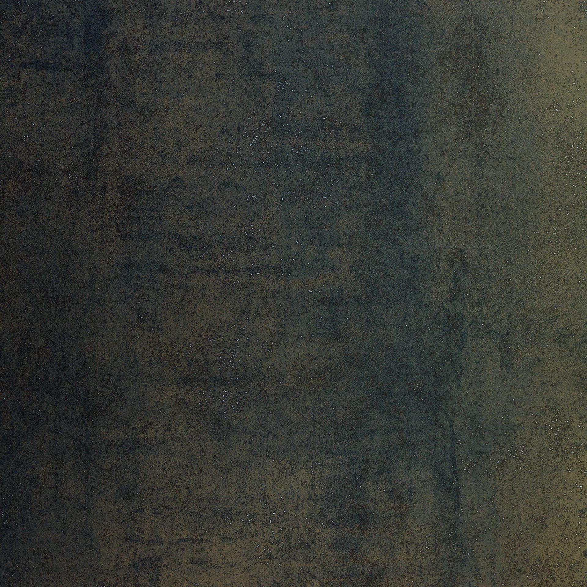 Neolith Iron Moss vloer