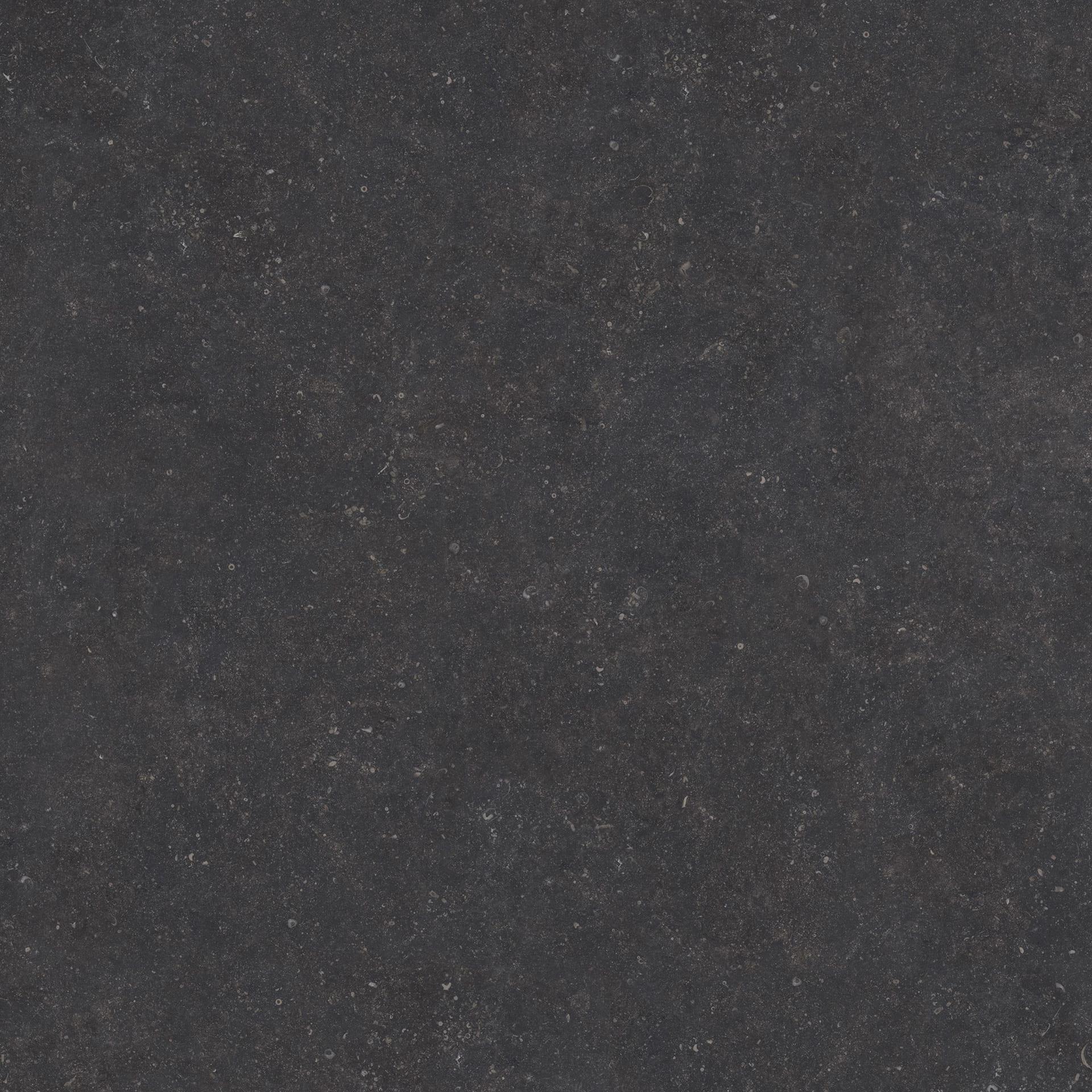 Neolith Pierre Blue vloer