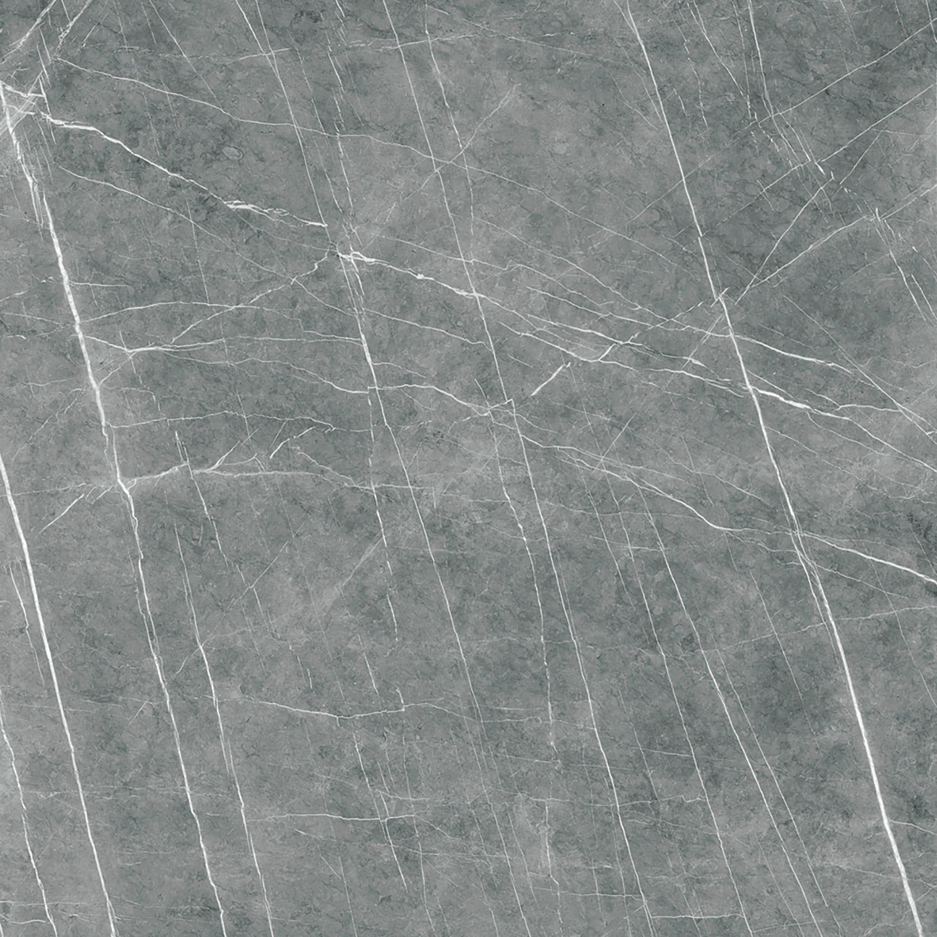Neolith Zaha Stone vloer