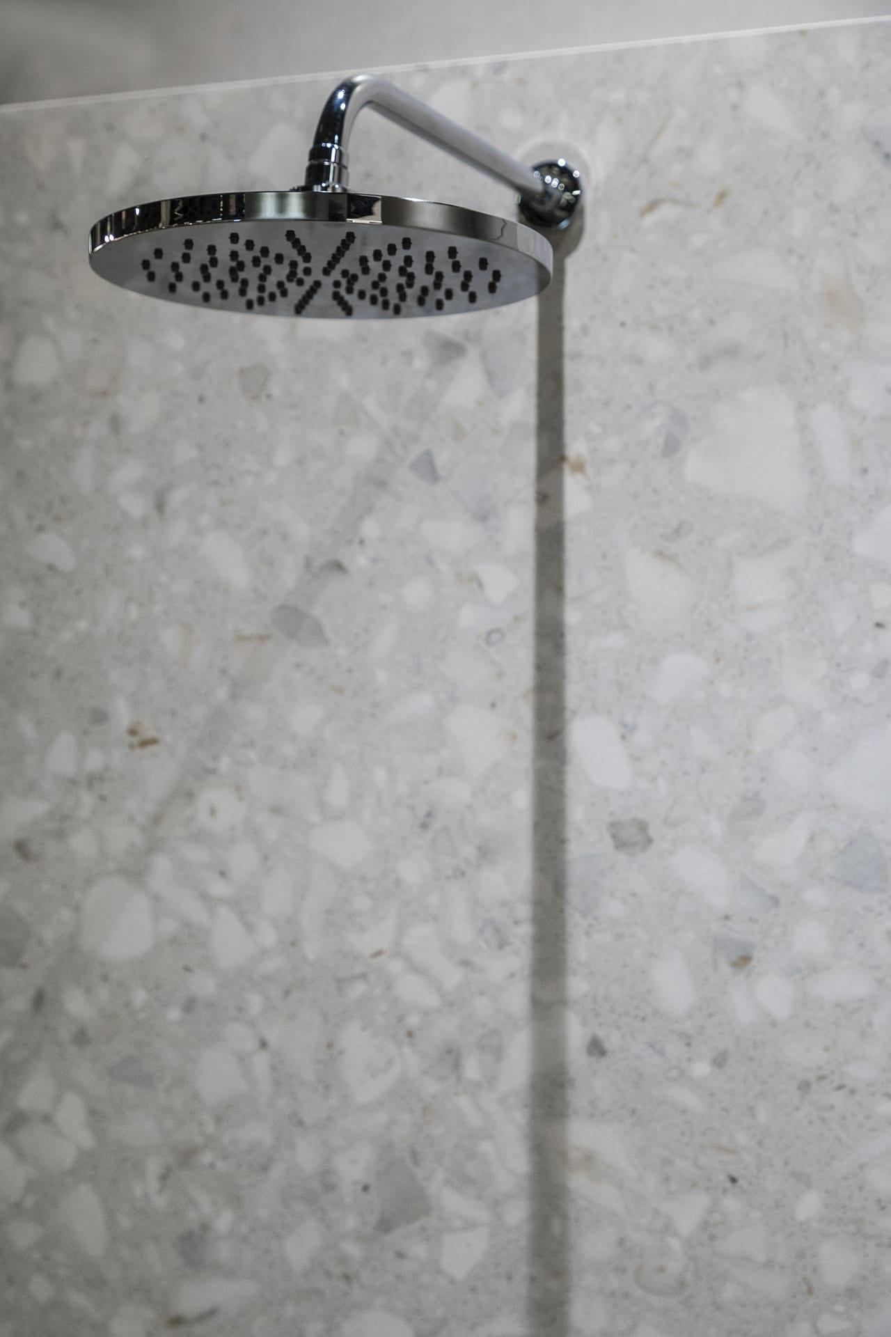 Neolith Retrostone vloer