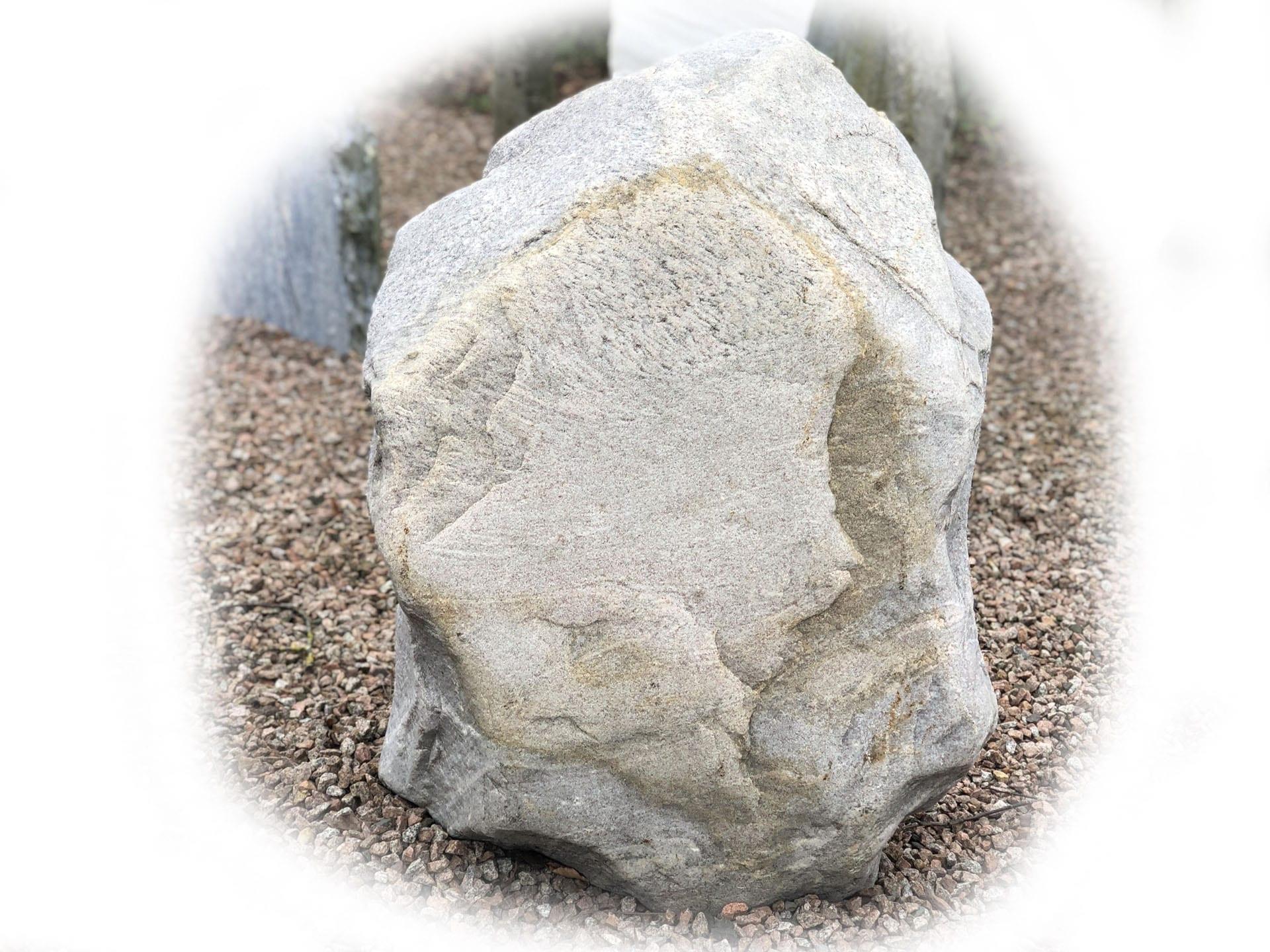 Zwerfsteen 104